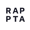 Rappta Therapeutics