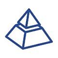 Navina logo