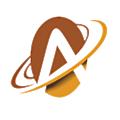 Aryush Infotech logo