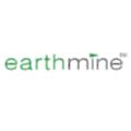 earthmine logo