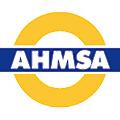 AHMSA logo
