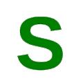 Spintech logo