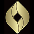 Service Potential logo
