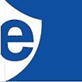 Safety Evolved logo