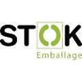 Stok Emballage logo