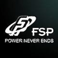 FSP Europe logo