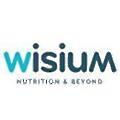 Wisium logo