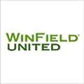 WinField United logo