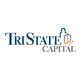 TriState Capital