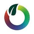 Broekhof logo