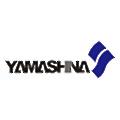 Yamashina logo