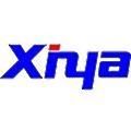 Xinya Electronic logo