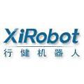 Harbin XiRobot Technology logo