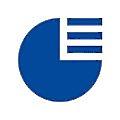 Maschinenfabrik Gustav Eirich logo