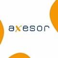 Axesor logo