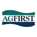 AgFirst NZ logo