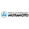 Muramoto Manufacturing logo