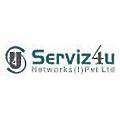 Serviz4U Network
