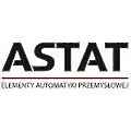 Astat