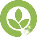 BioPak logo