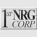 1st NRG