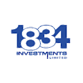 1834 Investments