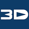 3Diligent