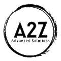 A2Z Technologies Canada logo