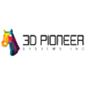 3D Pioneer Systems