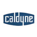 Chloride Power Systems and Solutions logo