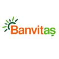 Banvit Bandirma Vitaminli Yem Sanayii Anonim Sirketi