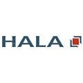 Hala Contec logo