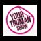 Your Truman Show logo