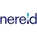 Nereid Therapeutics logo