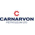Carnarvon Petroleum logo
