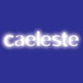 Caeleste logo