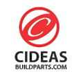 C.ideas logo