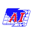 Asian Insulators logo