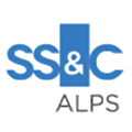 ALPS ETF Trust logo