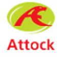 Attock Petroleum logo