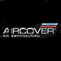 AirCover Integrated Solutions logo