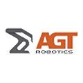 AGT Robotics logo