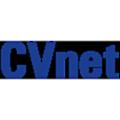 CVnet