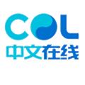 COL Digital Publishing Group logo