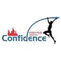 Confidence Petroleum