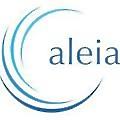 Aleia Holding