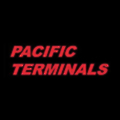 Pacific Terminals logo