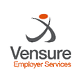 Vensure Employer Services logo