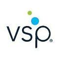 VSP Global