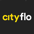 Cityflo logo